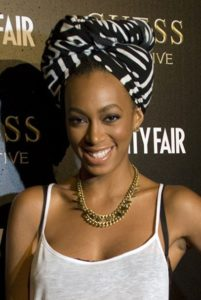 solange-knowles-hairstyle