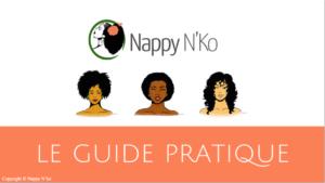 Acheter notre e-guide pratique