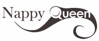 Nappy Queen